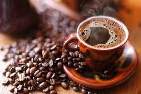 Здоров ли кофе?